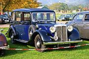 Daimler ELS24