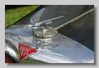 aa_Alvis SA13 Firebird 1935 ornament