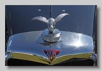 aa_Alvis SA13 Firebird 1935 ornamentt