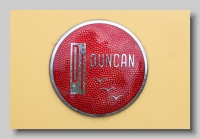 aa_Alvis TA14 Duncan Coupe badge