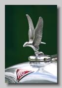 ab_Alvis SA13 Firebird 1936 ornament
