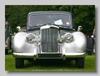 ac_Alvis TC21 Grey Lady head