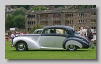 s_Alvis TC21-100 Grey Lady side