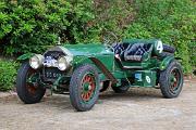 American LaFrance Simplex Speedster 1914