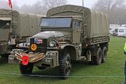 GMC CCKW 353 1945 open