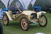 Hupmobile Model 20 1910