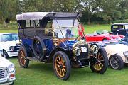 White Model GA 1911