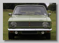 ac_Hillman Minx 1500 1970 Estate head