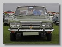 ac_Humber Sceptre MkIII 1972 head