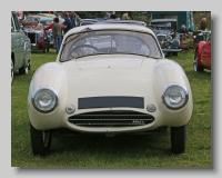 ac_Ashley 750 GT 1959 head