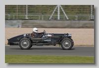 Aston Martin 2-litre Speed Model 1938 raceb