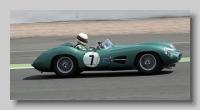 Aston Martin DBR1 1959 7