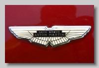 aa_Aston Martin 1965 badgeb