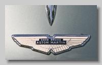 aa_Aston Martin DB2-4 MkII FHC badgeb