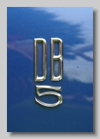 aa_Aston Martin DB5 badge