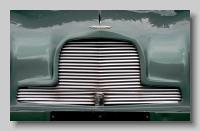 ab_Aston Martin DB2 1952 grille