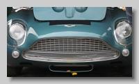 ab_Aston Martin DB4 Zagato 1961 grille