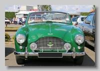 ac_Aston Martin DB MkIII DHC head