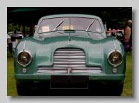 ac_Aston Martin DB2 1952 head