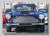ac_Aston Martin DB4 Series II head