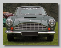 ac_Aston Martin DB4 Series V head