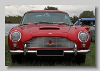 ac_Aston Martin DB5 head