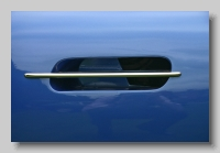 ad_Aston Martin DB5 vent