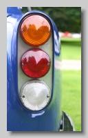 l_Aston Martin DB5 light