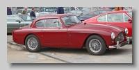 s_Aston Martin DB MkIII FHC side