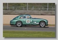 s_Aston Martin DB2 race