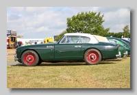 s_Aston Martin DB2-4 MkII FHC side