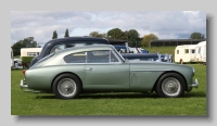 s_Aston Martin DB24 GT MkII side