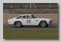 s_Aston Martin DB4 GT race