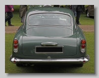 t_Aston Martin DB4 Series V tail