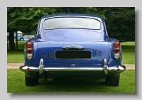 t_Aston Martin DB5 tail