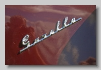 aa_Singer Gazelle IIIA badge