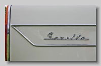 aa_Singer Gazelle VI badge