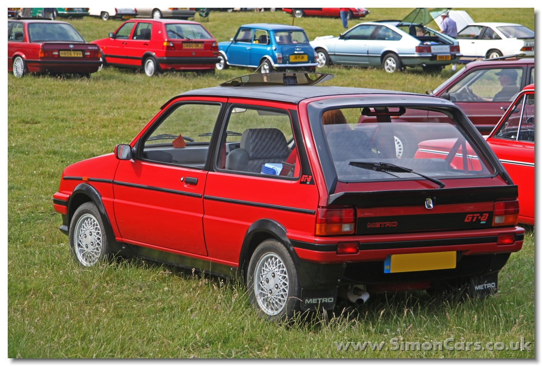 Image Result For Cheapest Cars To Buy Wallpaper