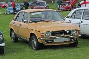 Austin Allegro 2 1300 Super front