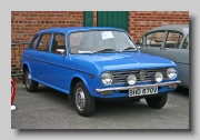 Austin Maxi2 1750 front