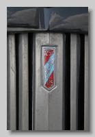 aa_Austin A125 Sheerline DS1 badgea
