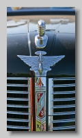 aa_Austin Eight Tourer badge