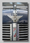 aa_Austin Ten 1939 badge