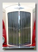 ab_Austin A125 Limousine DM1 grille