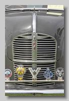 ab_Austin A40 Devon 1950 grille