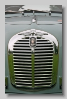 ab_Austin A40 Somerset grille