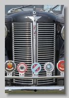 ab_Austin Eight Tourer grille