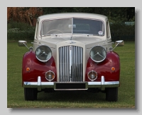 ac_Austin A125 Limousine DM1 head