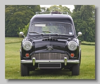 ac_Woodall Nicholson A55 Hearse head