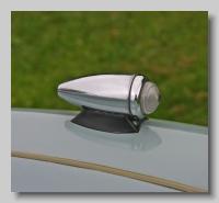 l_Austin A40 Somerset lamp